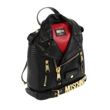 Moschino-Pre-Fall-2014-Motorcycle-Jacket-Backpack-And-Bag-10 (1)