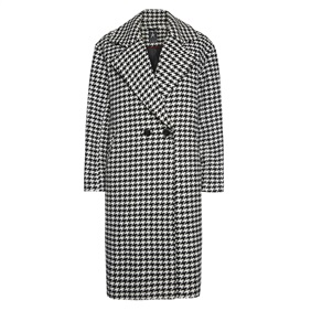 http://www.primark.com/en/whats-new/product/16774,black-and-white-houndstooth-coat