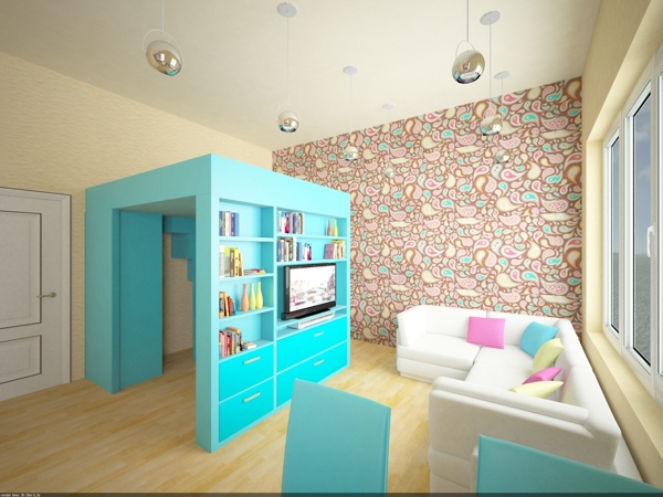 Yuliya-gavrilova-studio-apartment-1