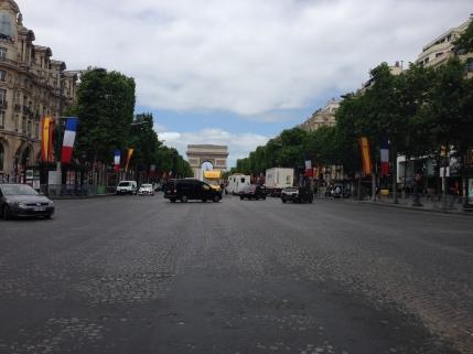 paris 2015 317