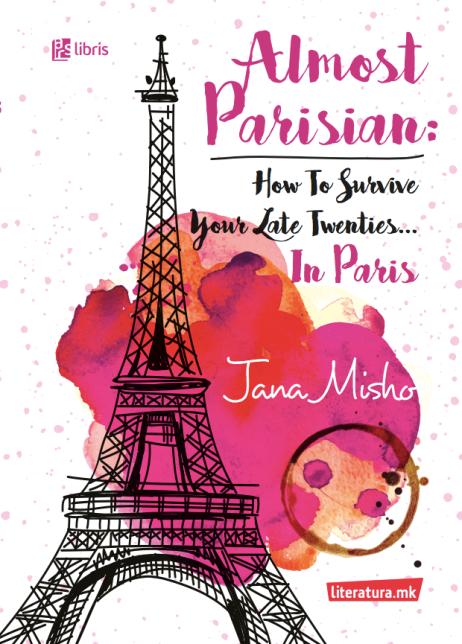almost parisian